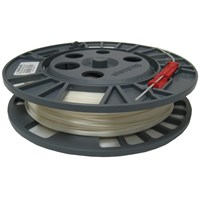SR-30XL Soluble Support Spool | 42 cu in