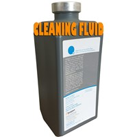 Model Cleaning Fluid (pkg of 2)