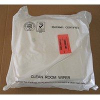 Lint Free Cleaning Cloths I 150 pcs