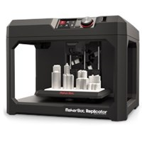 MakerBot Replicator Mini Compact