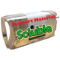 Soluble Support  706 B | 3.6kg