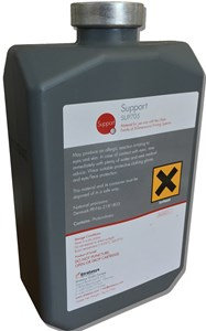 Support Material | FullCure 705 | 1kg  (pkg of 2)