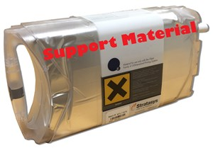 Support Material | FullCure 705 | 3.6kg | pkg of 1