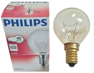 Envelope Bulb (Qty 2)