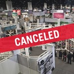 Are Trade Shows Dead?