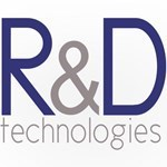 Entrepreneurs and R&D Use Additive Manufacturing